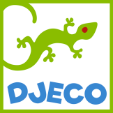 Betzold education - MAVIKO